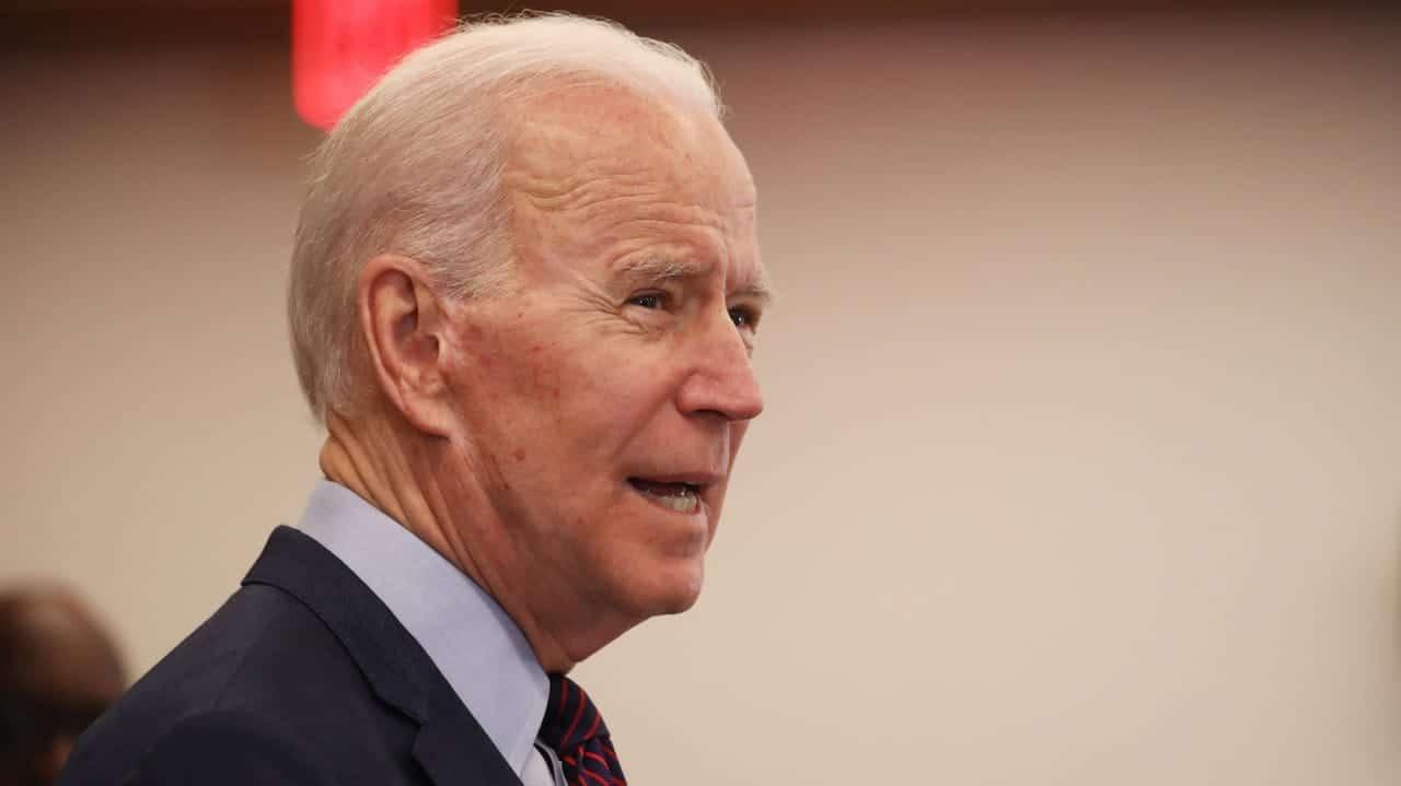 Biden: un team scientifico al servizio del nuovo presidente Usa thumbnail