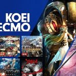 Koei-Tecmo-attacco-informatico-Tech-Princess