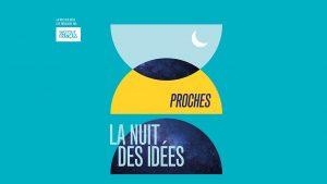 Il Museo della Scienza partecipa a La Notte delle Idee  Il museo milanese è l'unica istituzione culturale italiana che partecipa all'evento organizzato dall'Institut Français