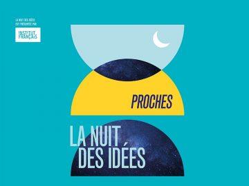 La notte delle idee museo della scienza