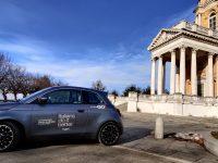 LeasysGo! recensione car sharing torino fiat 500