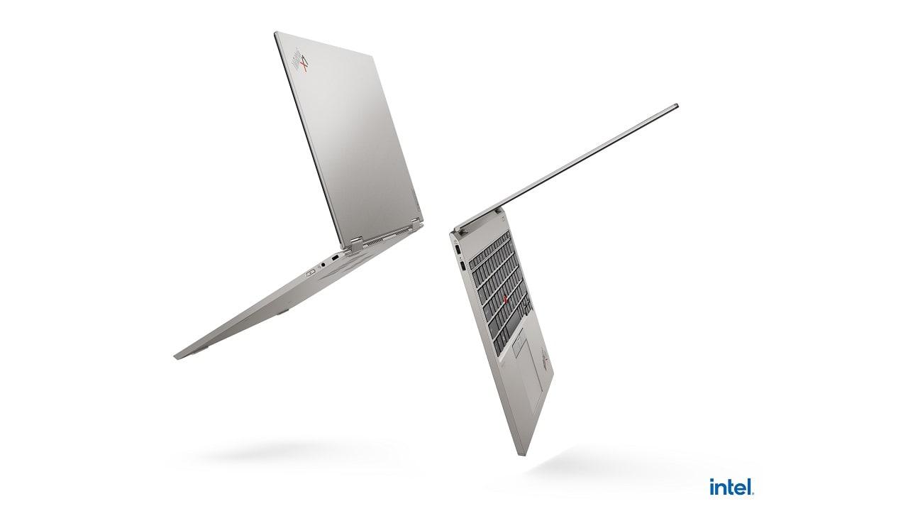 Lenovo x1 titanium yoga-min