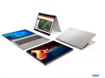 Lenovo x1 titanium yoga prezzo e caratteristiche-min