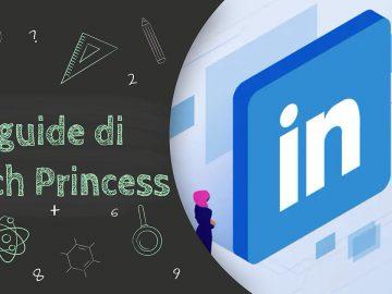 LinkedIn-logo-cos'è-come-funziona