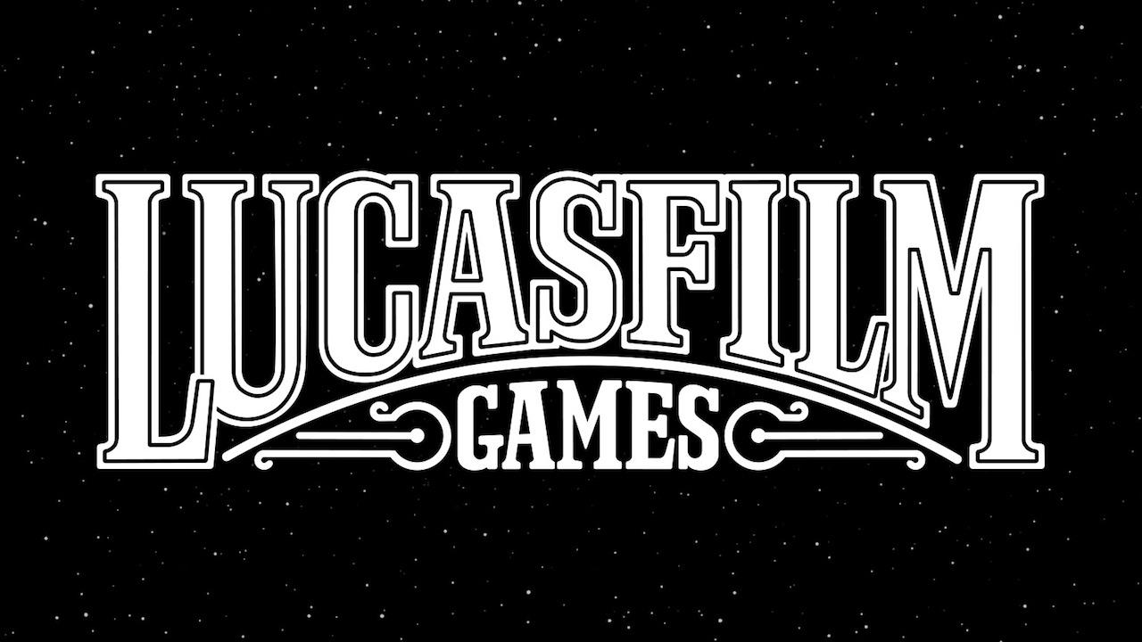 Il ritorno della LucasFilm Games thumbnail