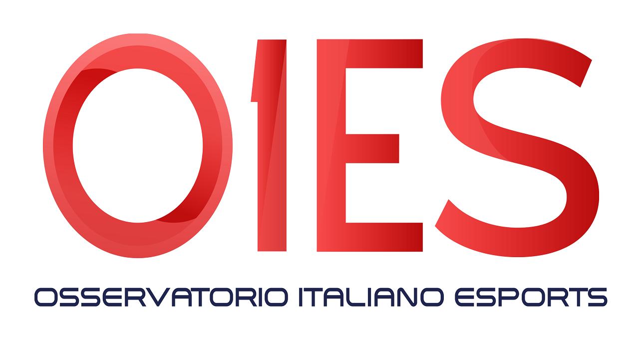 osservatorio-italiano-di-esports-e-analisi-manifesto-legale