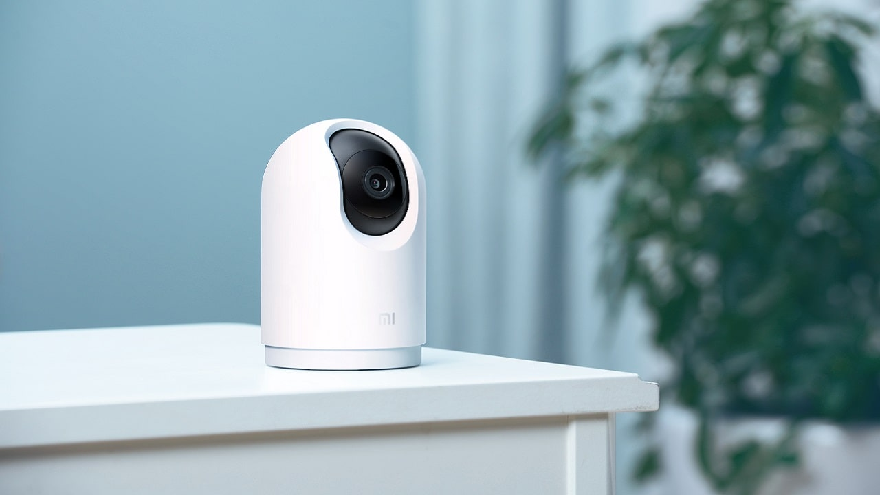 Mi 360° Home Security Camera 2K Pro_09-min