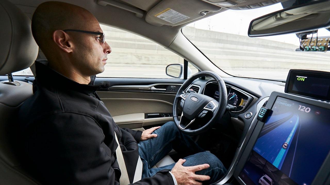 Mobileye, il futuro della guida autonoma è nella mappatura thumbnail