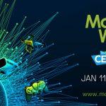 MoviWear CES 2021
