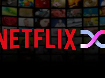Netflix-Shuffle-Play-serie-tv-Tech-Princess