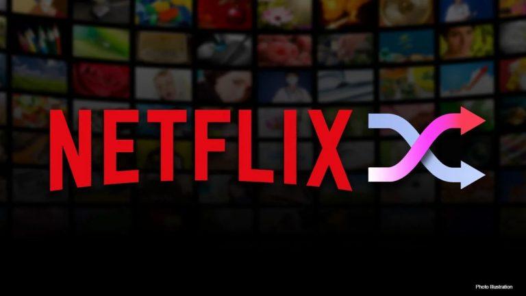 Netflix-Shuffle-Play-serie-tv-Tech-Princess