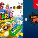 Nintendo-Super-Mario-3D-World-nuovo-trailer-Tech-Princess
