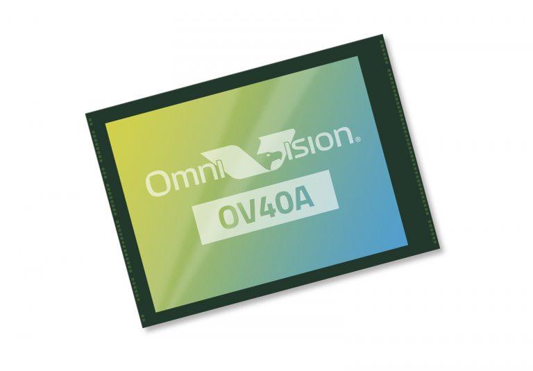 OV40A