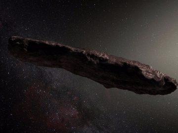 Asteroide-Oumuamua-tecnologia-aliena