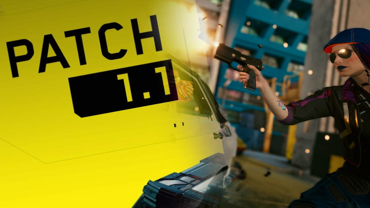 Patch-Cyberpunk-2077-Tech-Princess
