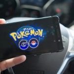 Pokémon-GO-multa-lockdown-Tech-Princess