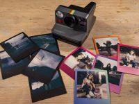 nuova-Polaroid-now-fotocamera-istantanea