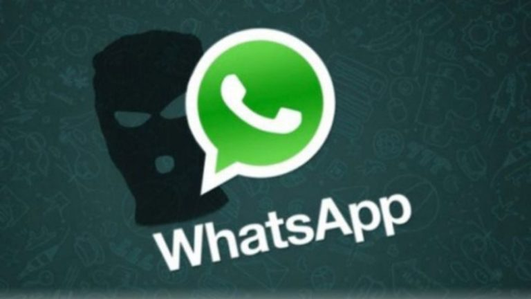 Informatica privacy Whatsapp Facebook