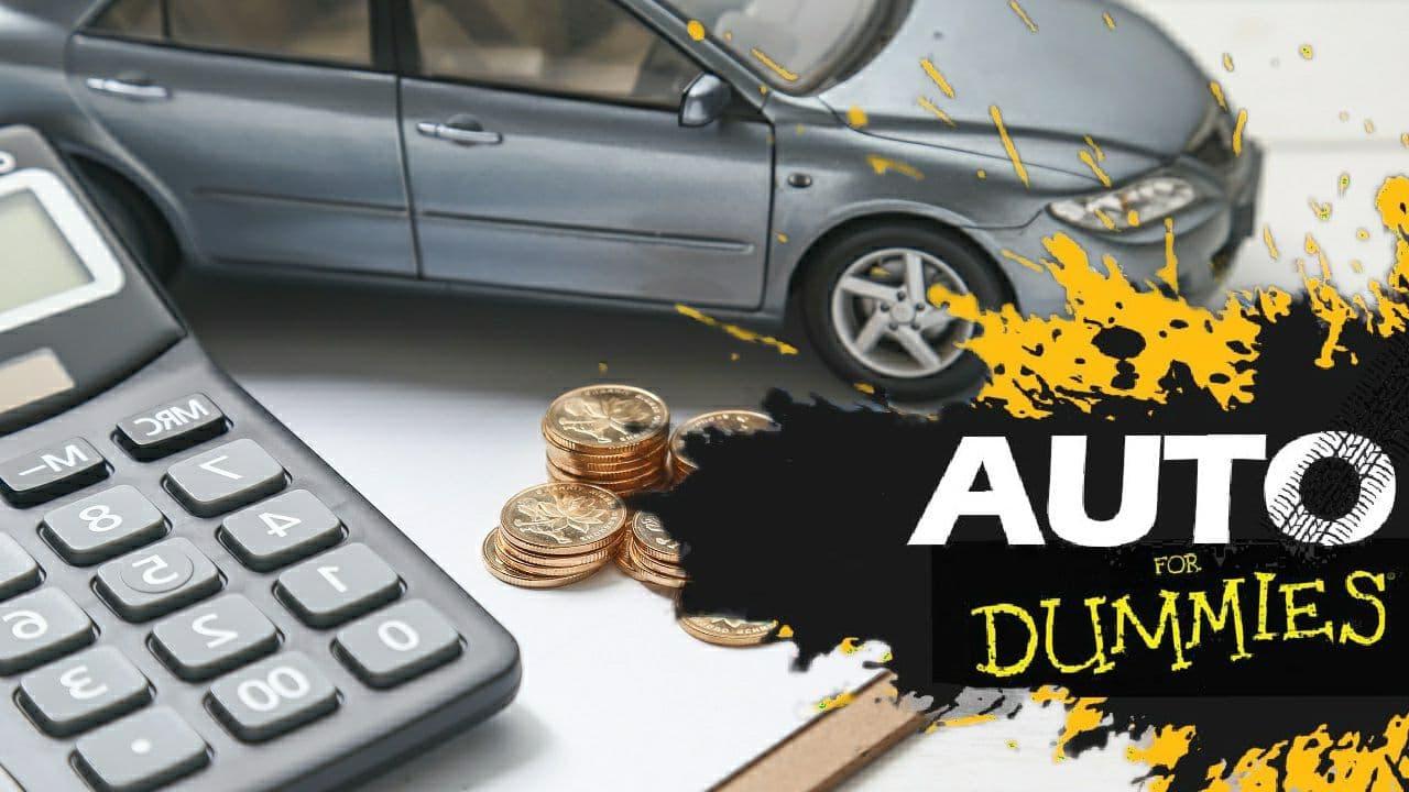 Guida alla RC Auto: cos'è e cosa copre l'assicurazione RCA | Auto for Dummies thumbnail