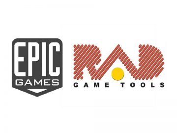 Rad-Game-Tool-Epic-Games-tech-princess