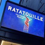 Ratatouille tiktok musical streaming