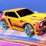 Rocket-League-auto-Tech-Princess