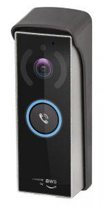 S7 Video phone alarmsecur-min