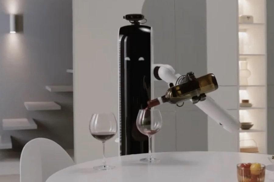 Samsung-Bot-Handy-ces 2021