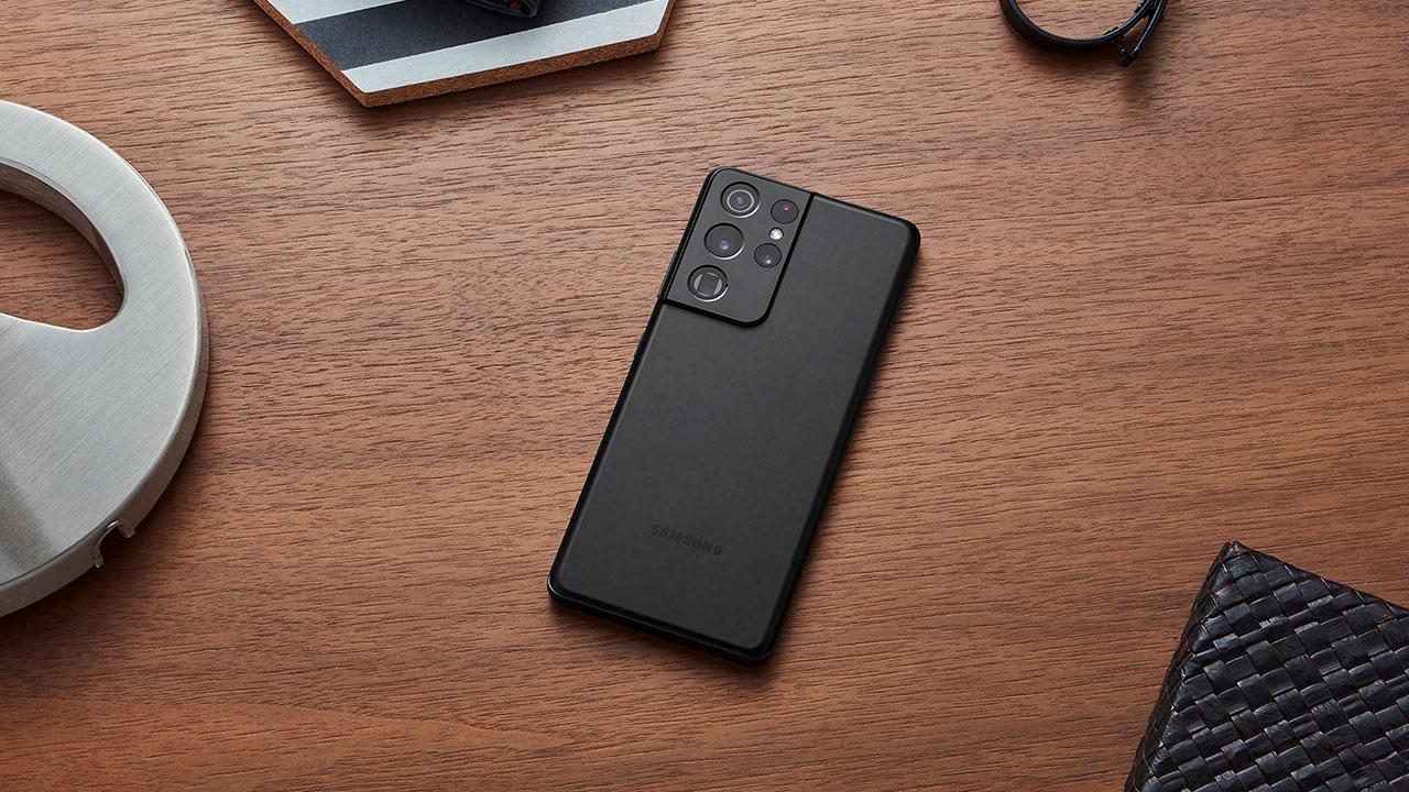 Unieuro regala il Galaxy Tab A con l'acquisto del nuovo S21 thumbnail
