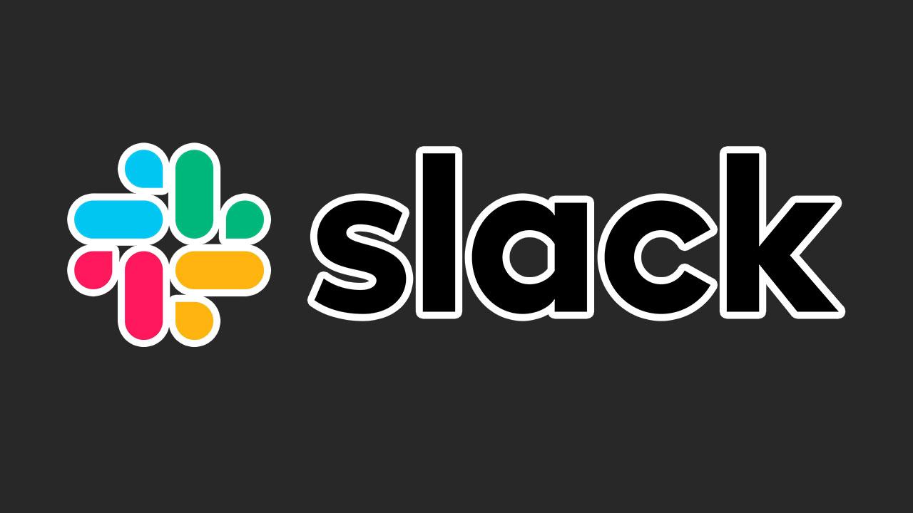 Slack down: problemi con connessioni e messaggi thumbnail