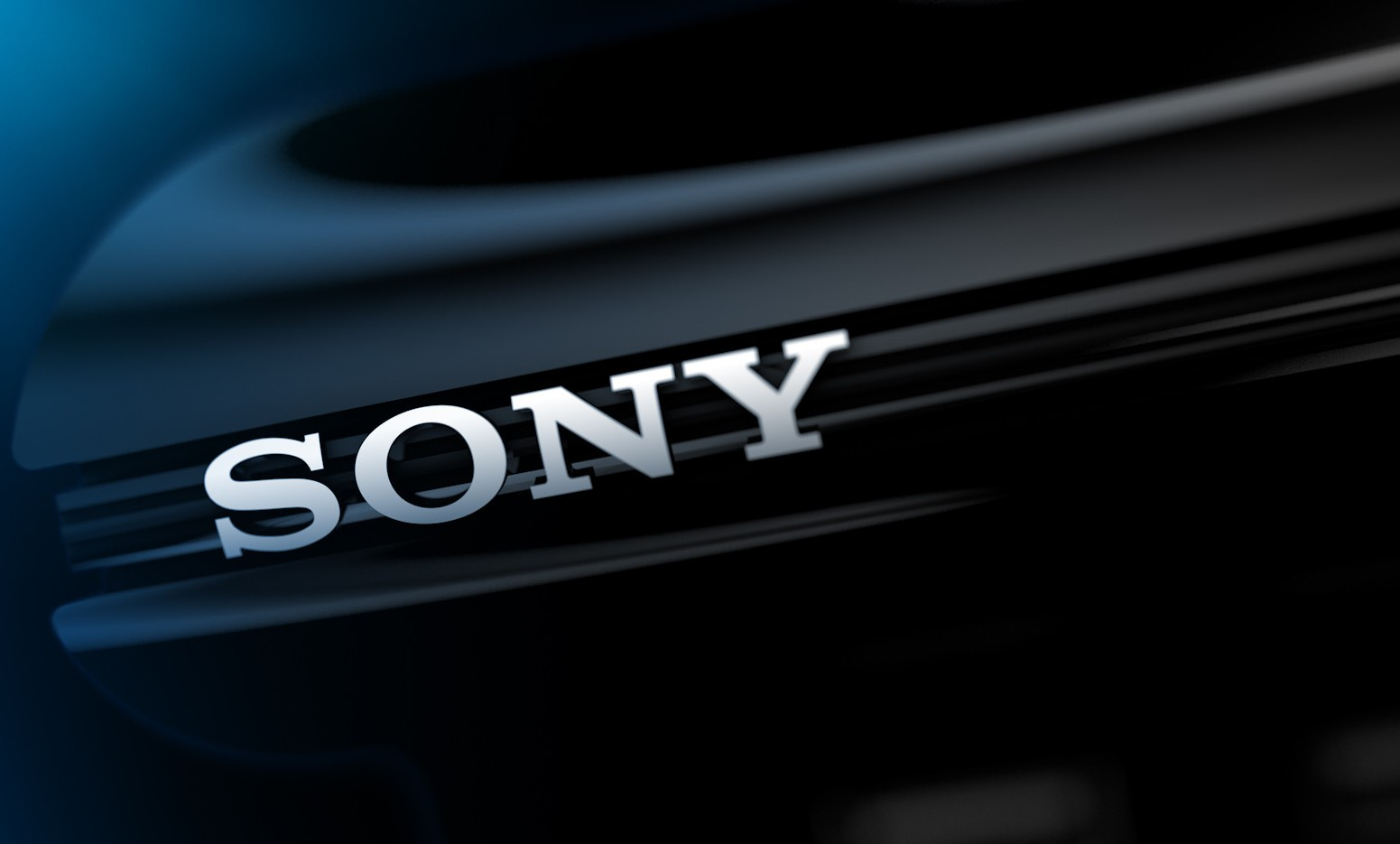 Sony-Tech-Princess