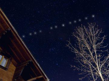 satelliti-starlink-della-spacex