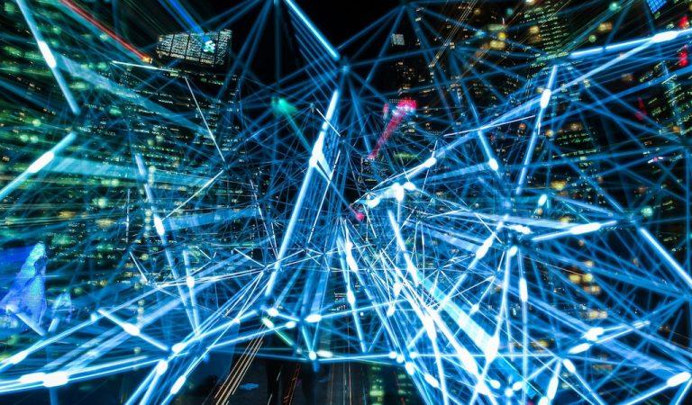 Splinternet, la fine dell'Internet globale