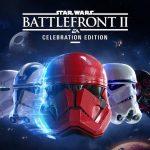 Star Wars Battlefront gratis
