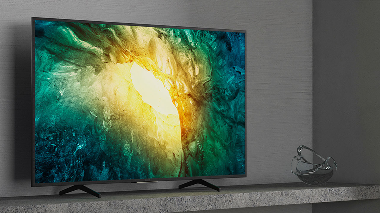 I TV Sony 4K sono in offerta su Amazon.it thumbnail