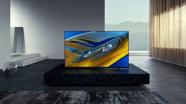 TV Sony ces 2021-min