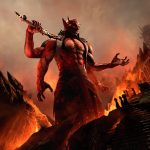 The-Elder-Scrolls-online-Oblivion-Tech-Princess