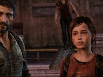 The-Last-of-Us-serie-TV-screen-gioco-Tech-Princess
