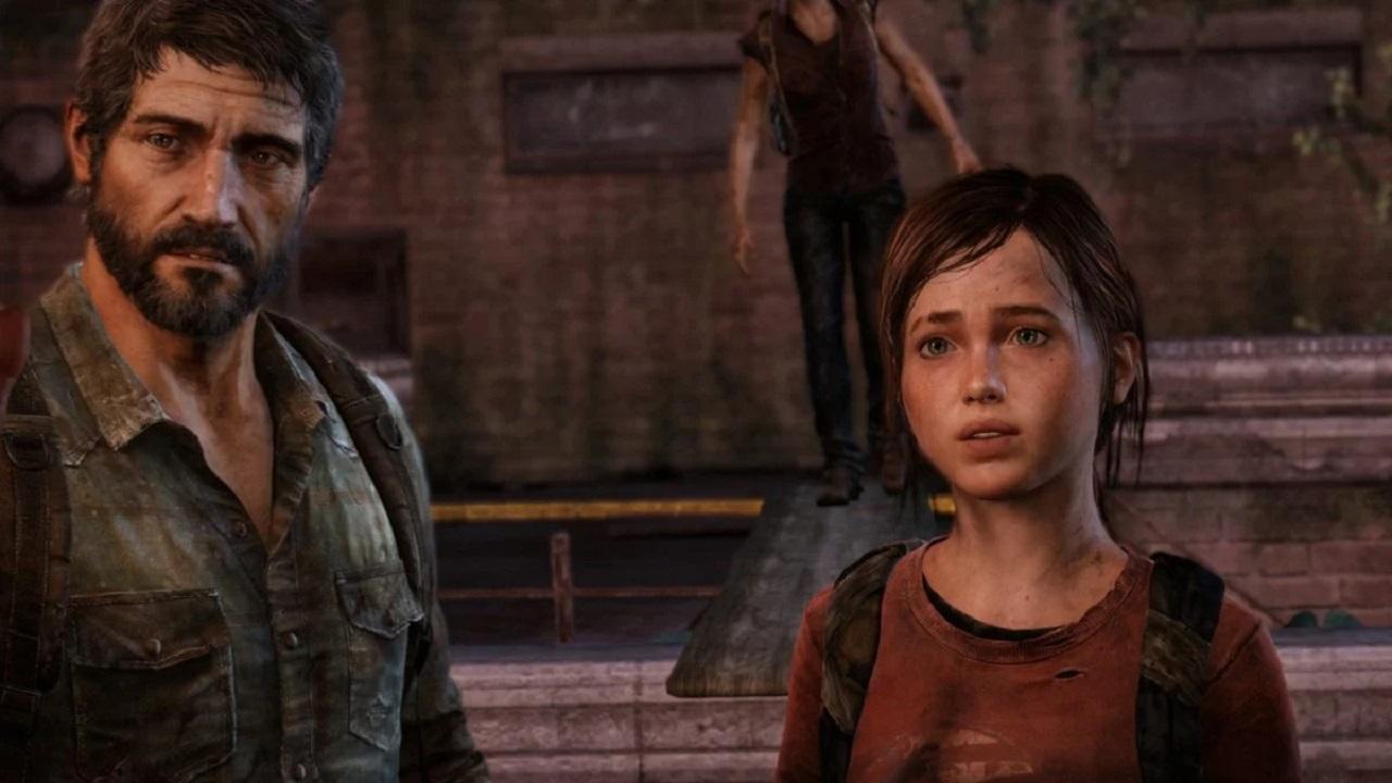 HBO ha trovato un altro regista per la serie TV ispirata a The Last of Us thumbnail