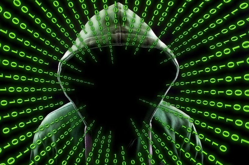 TikTok privacy sicurezza