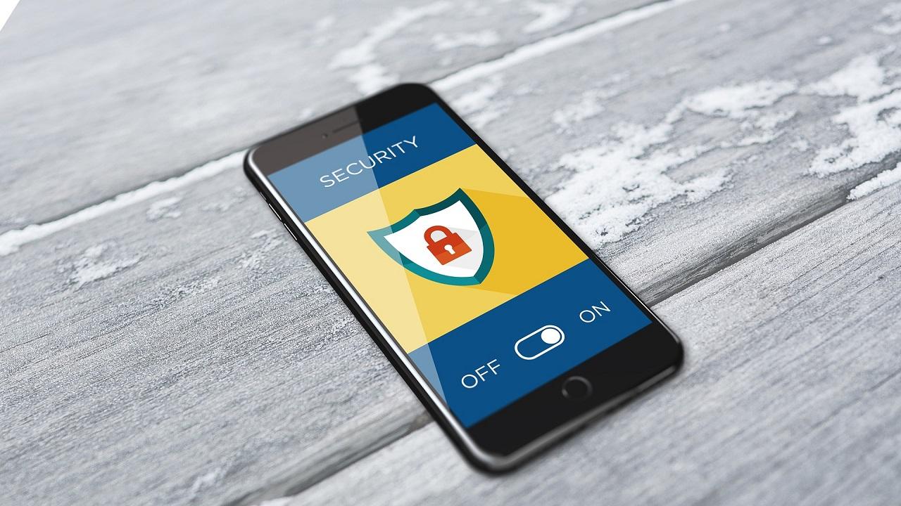 TinyCheck protegge gli utenti contro la geolocalizzazione thumbnail