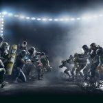 Torneo-Rainbow-Six-Siege-tech-princess