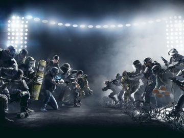 Torneo-Rainbow-Six-Siege-tech-princess