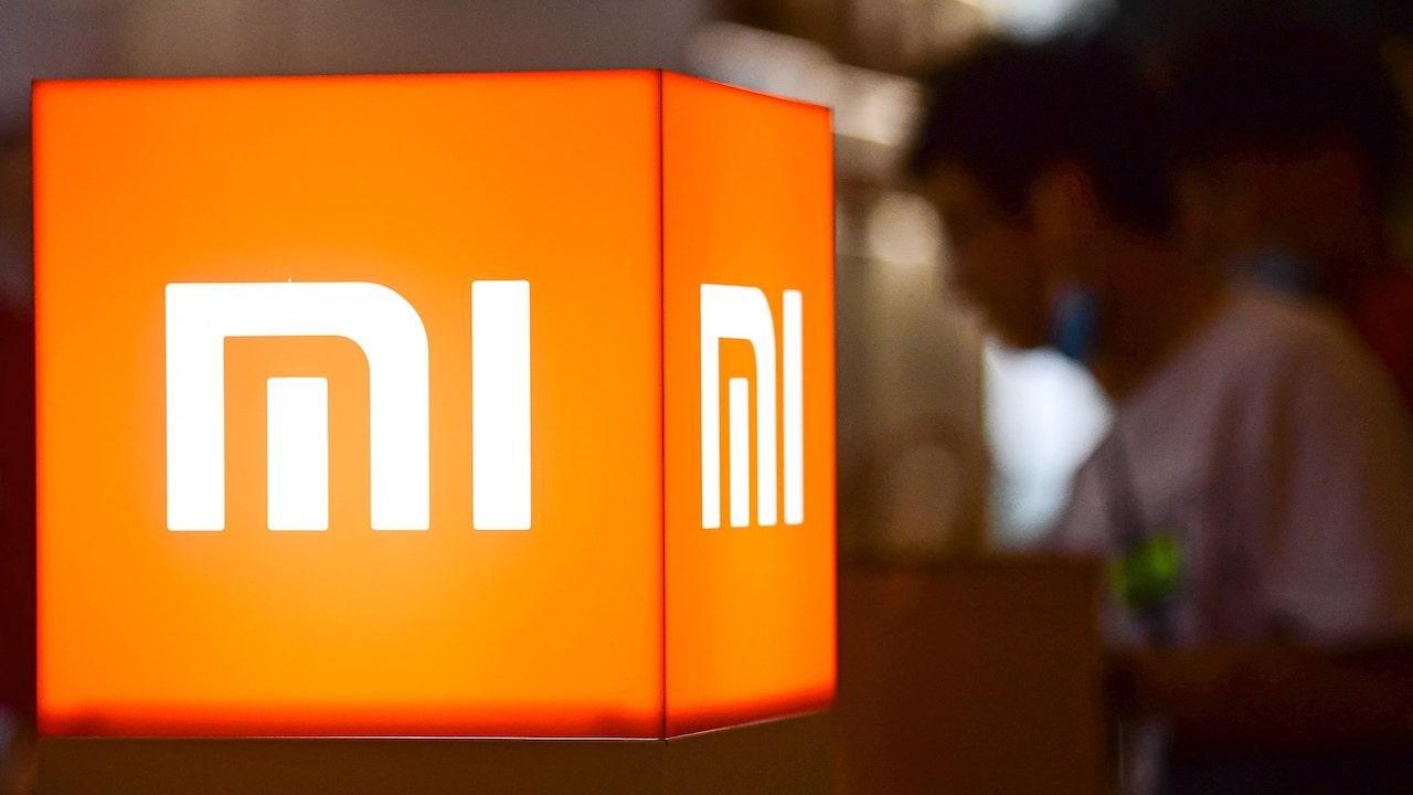 Xiaomi si appella al ricorso per uscire dalla blacklist USA thumbnail