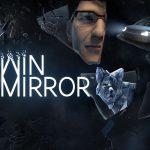 Twin-Mirror-recensione-gioco-ps4