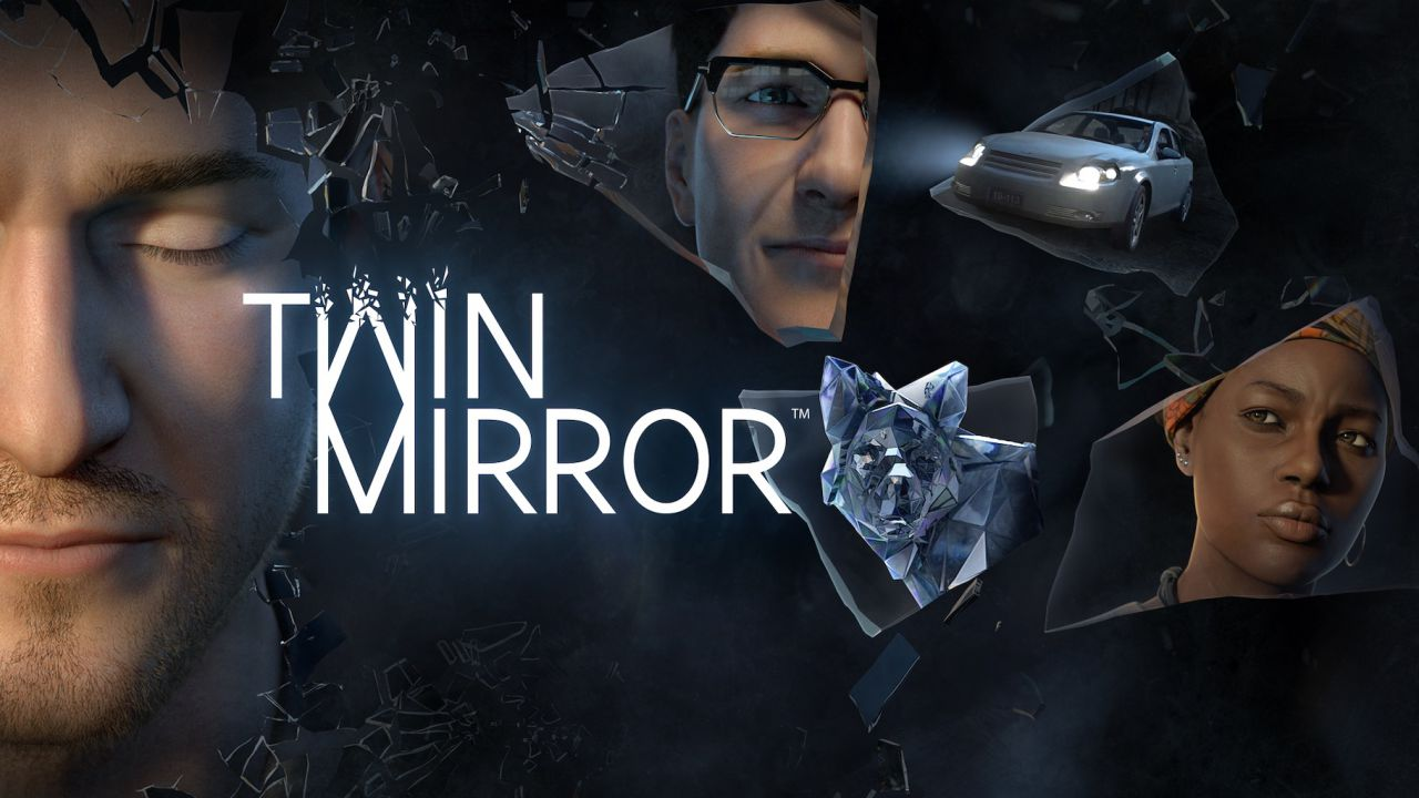 La recensione di Twin Mirror, il thriller firmato Dontnod Entertainment thumbnail