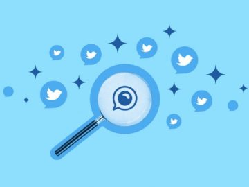 Twitter Birdwatch fake news