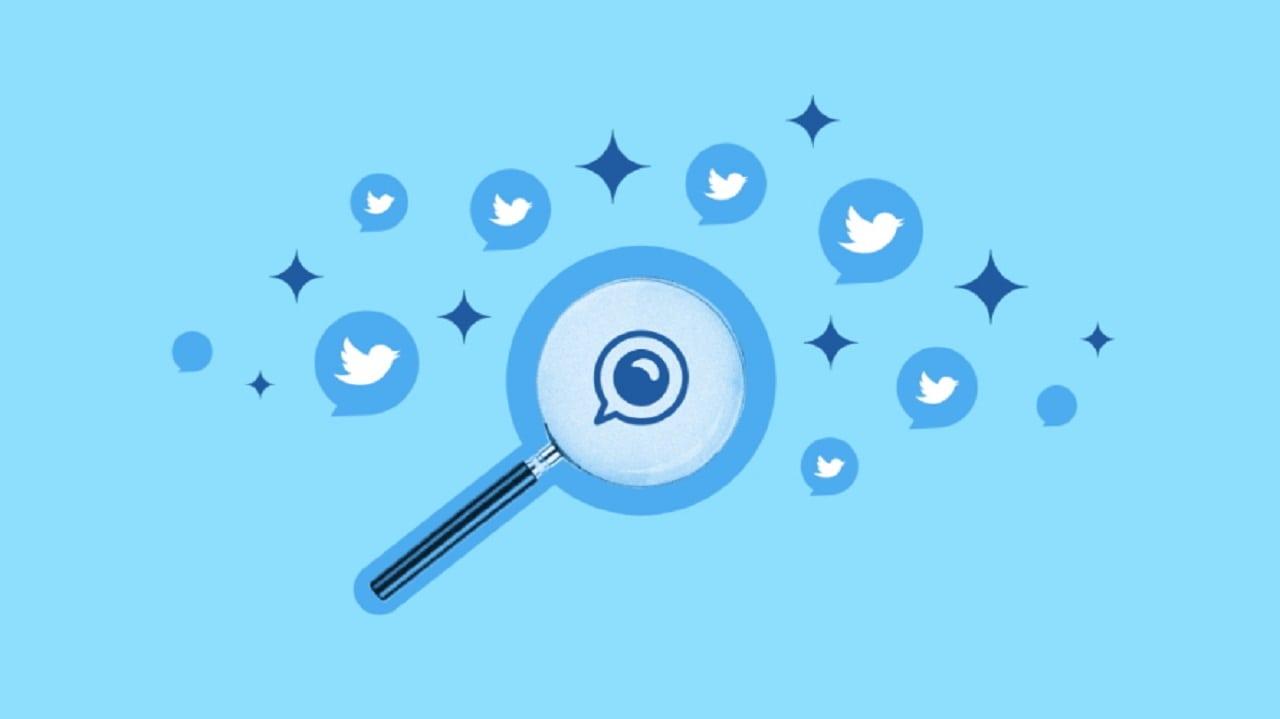Twitter lancia Birdwatch, per limitare la diffusione di fake news thumbnail