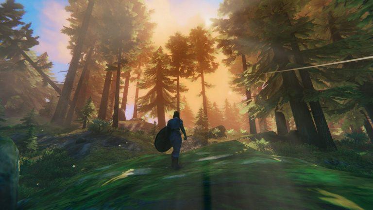 Screenshot-di-Valheim