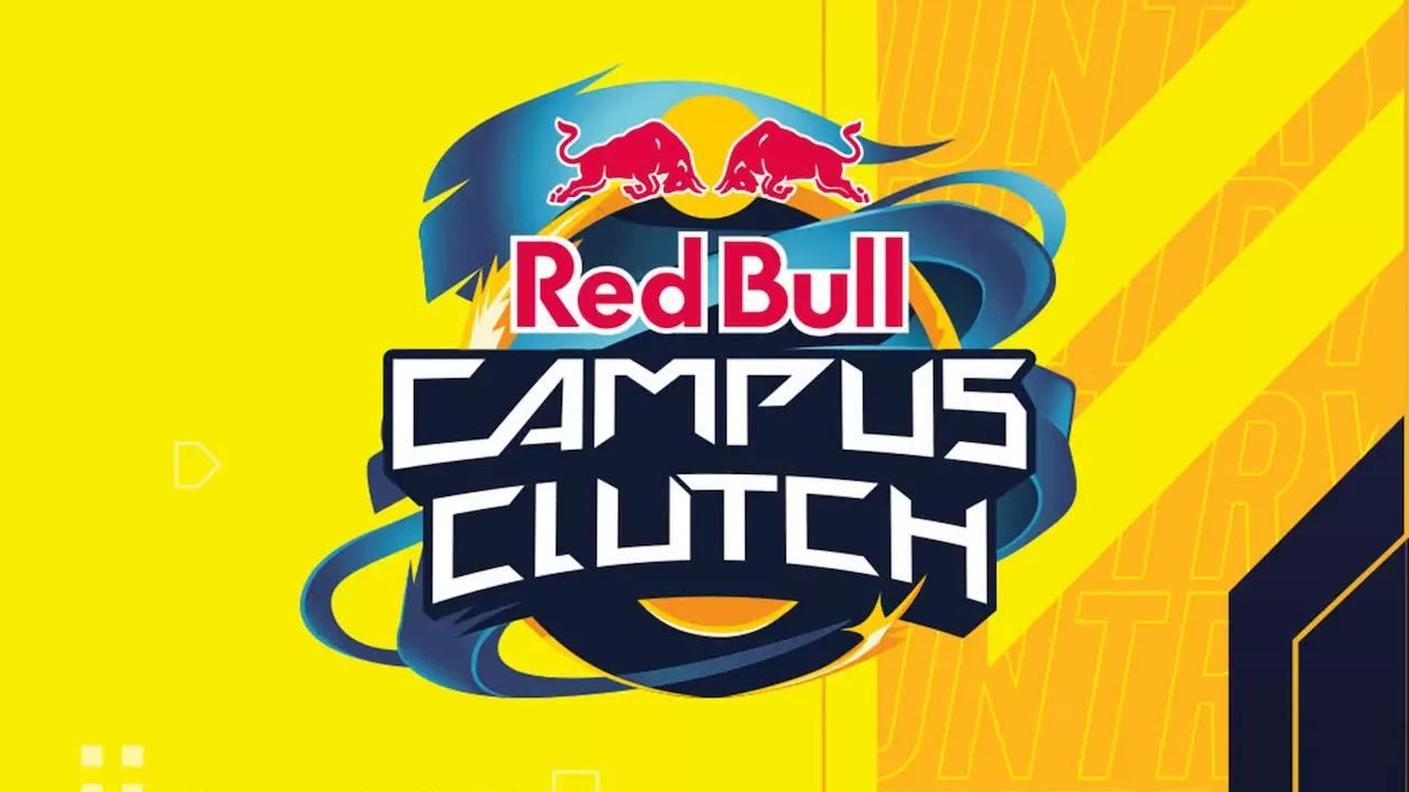 Arriva il Red Bull Campus Clutch, la prima competizione eSport universitaria di Valorant thumbnail